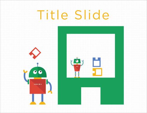 Google_GoogleInspire_Slide_Concepts_07