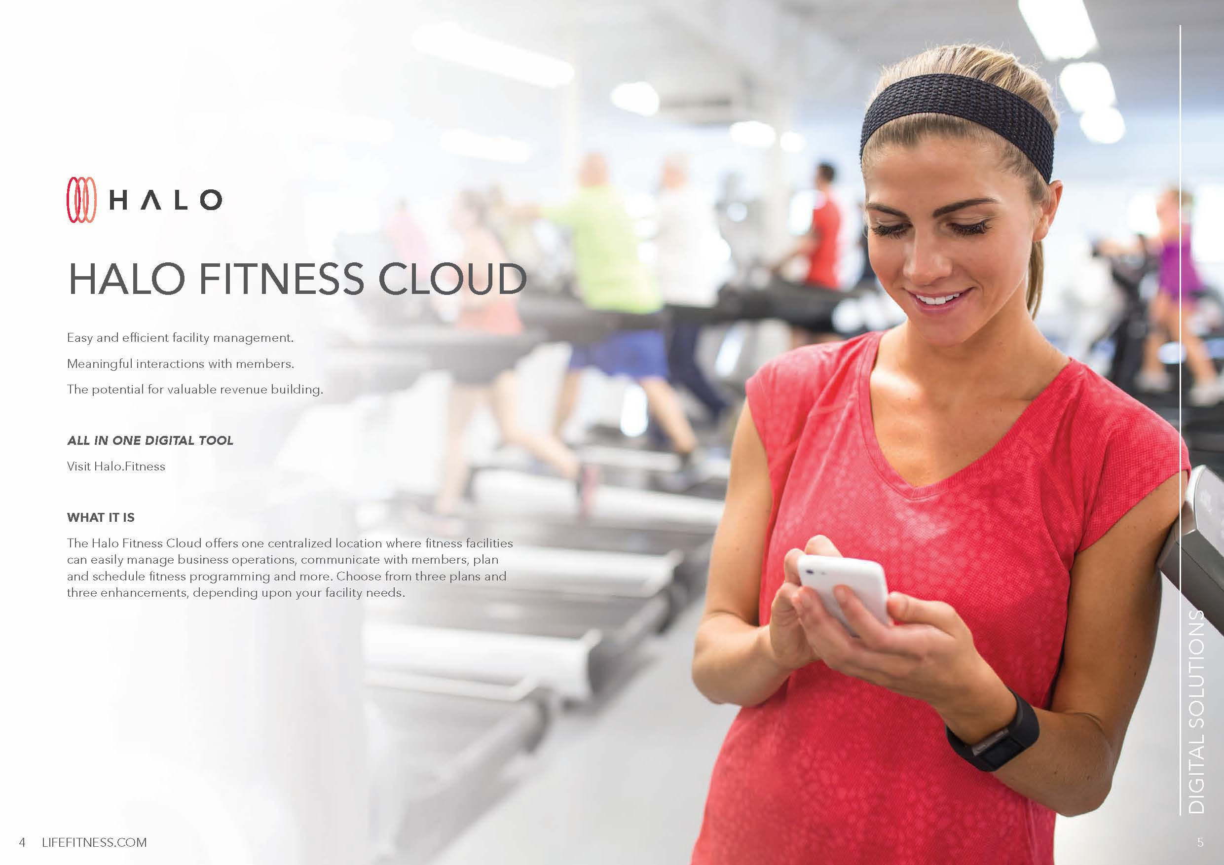 GM-043-2017-LifeFitness-Commercial-Catalog-ASBU-vf_Page_03
