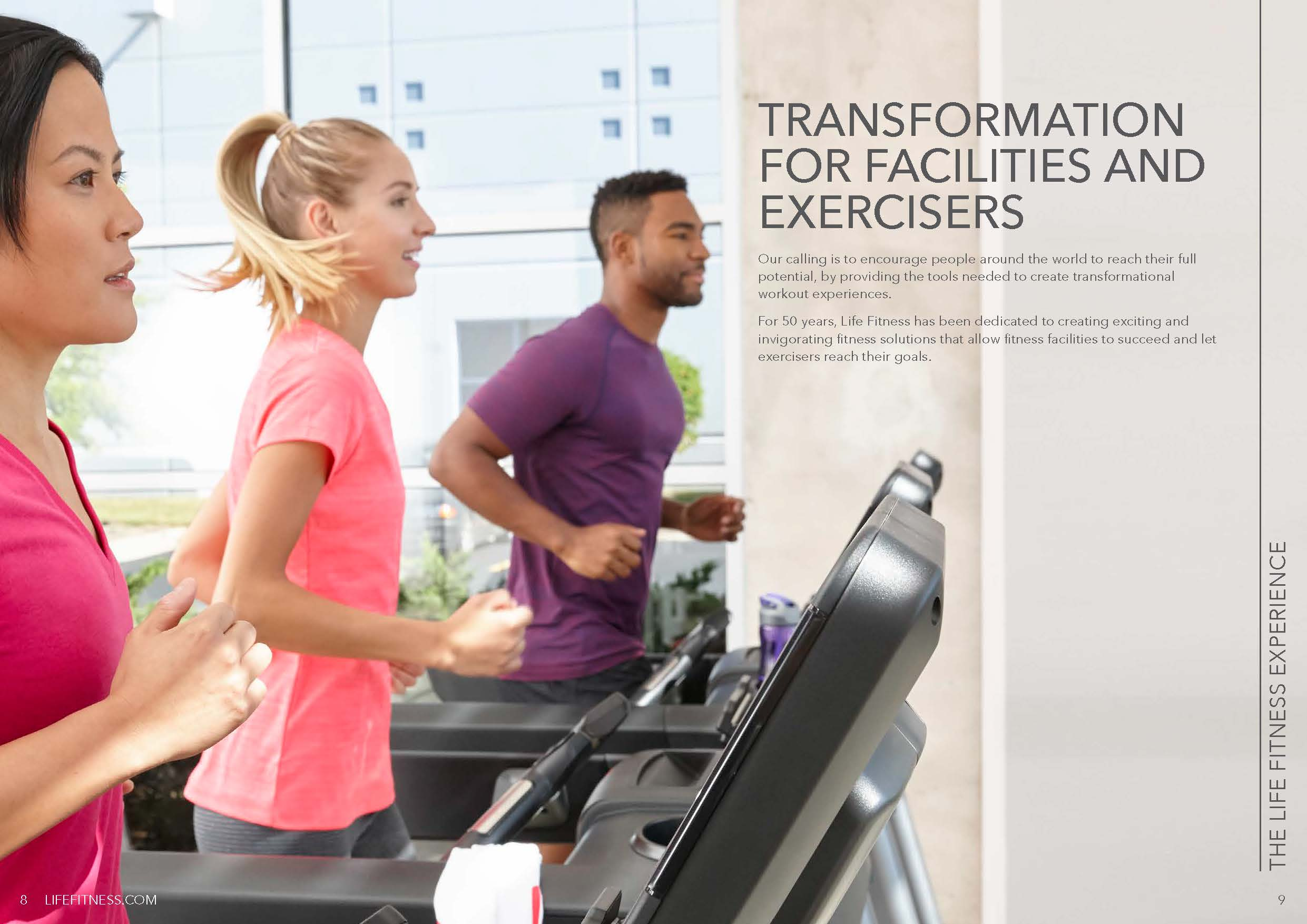 GM-043-2017-LifeFitness-Commercial-Catalog-ASBU-vf_Page_05