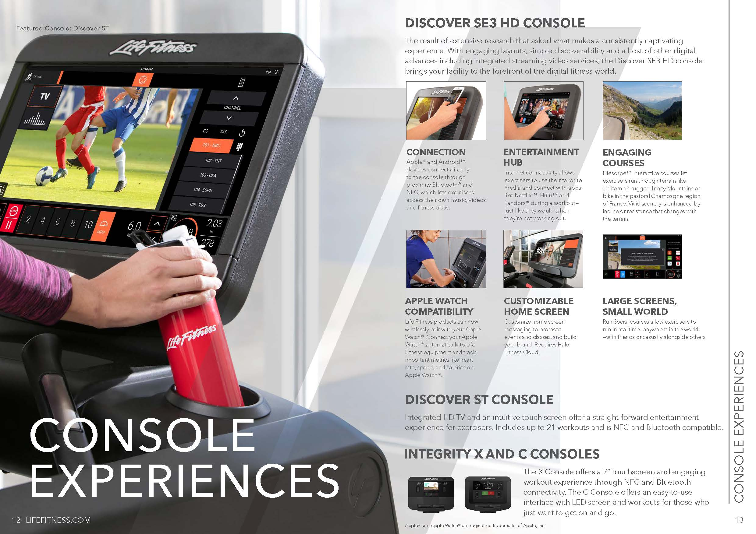 GM-043-2017-LifeFitness-Commercial-Catalog-ASBU-vf_Page_07