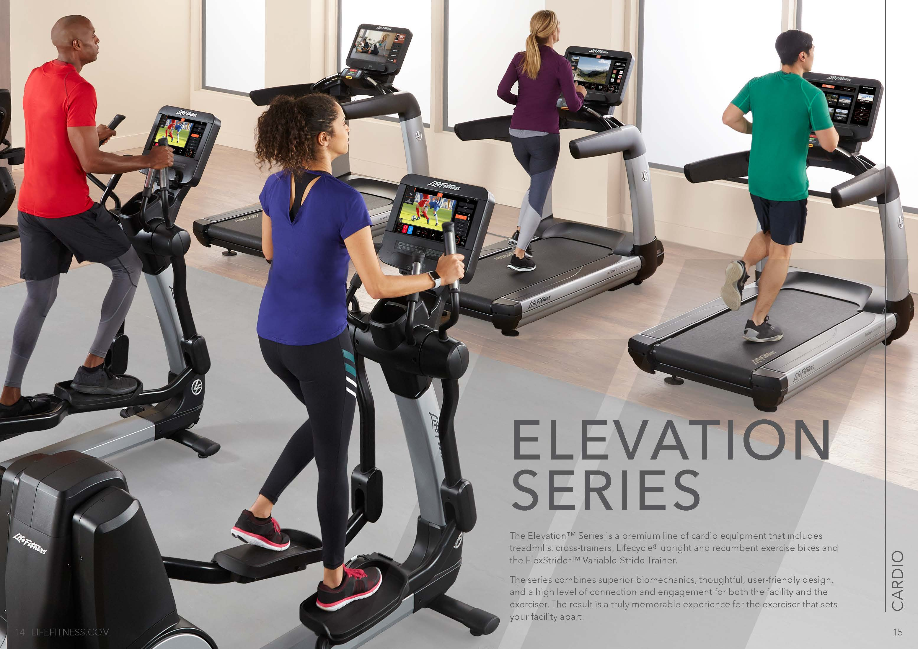 GM-043-2017-LifeFitness-Commercial-Catalog-ASBU-vf_Page_08