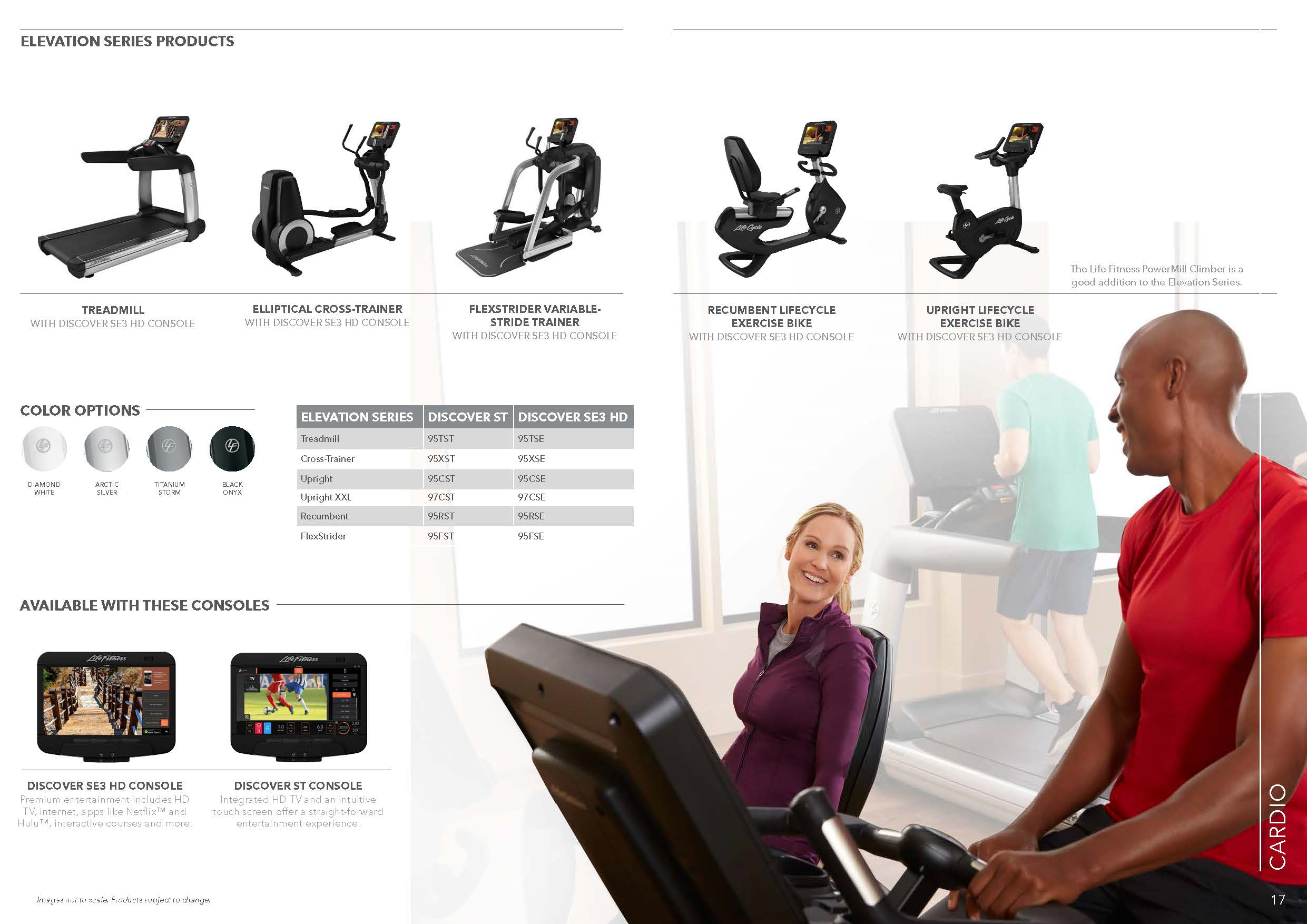 GM-043-2017-LifeFitness-Commercial-Catalog-ASBU-vf_Page_09