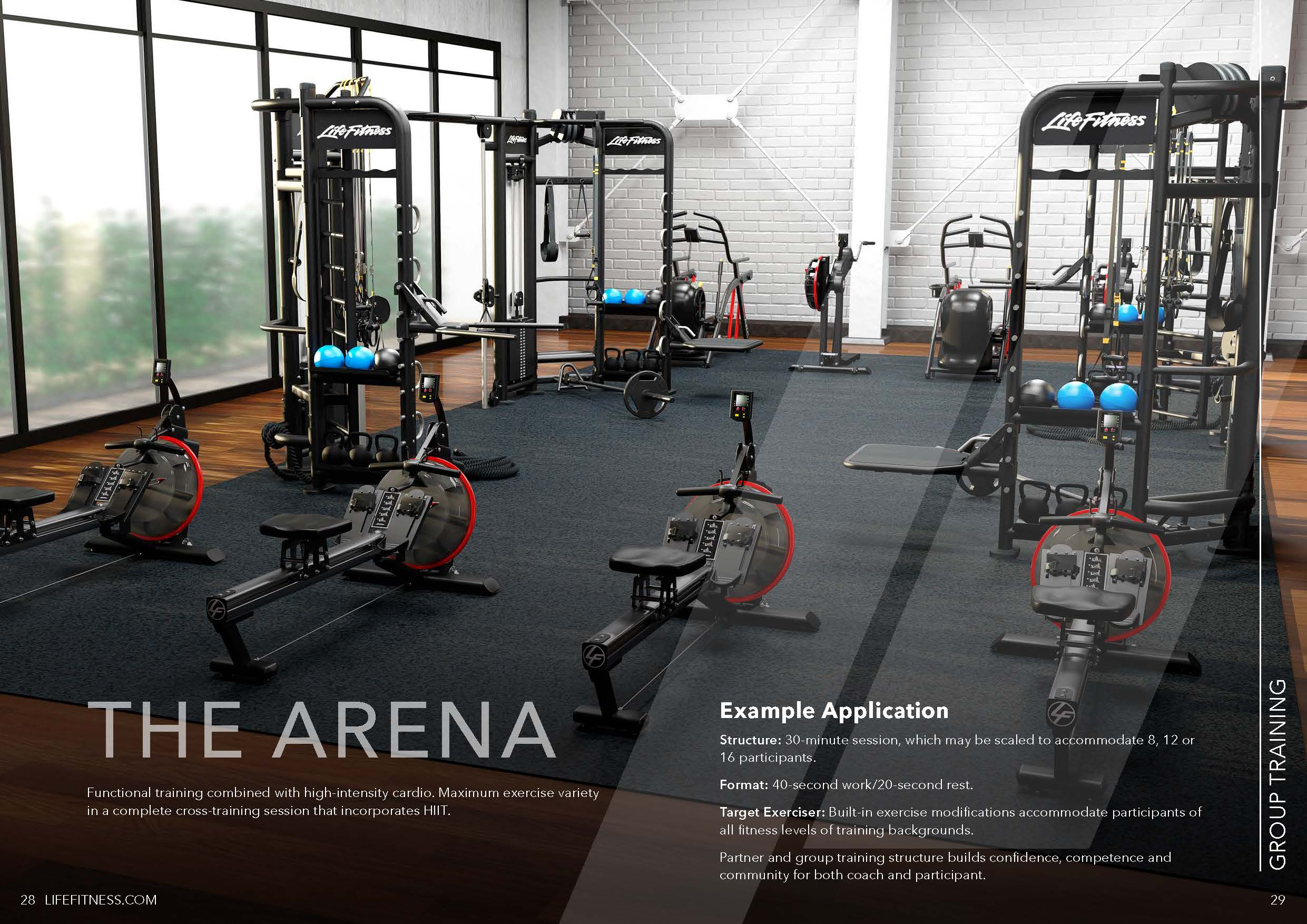 GM-043-2017-LifeFitness-Commercial-Catalog-ASBU-vf_Page_15