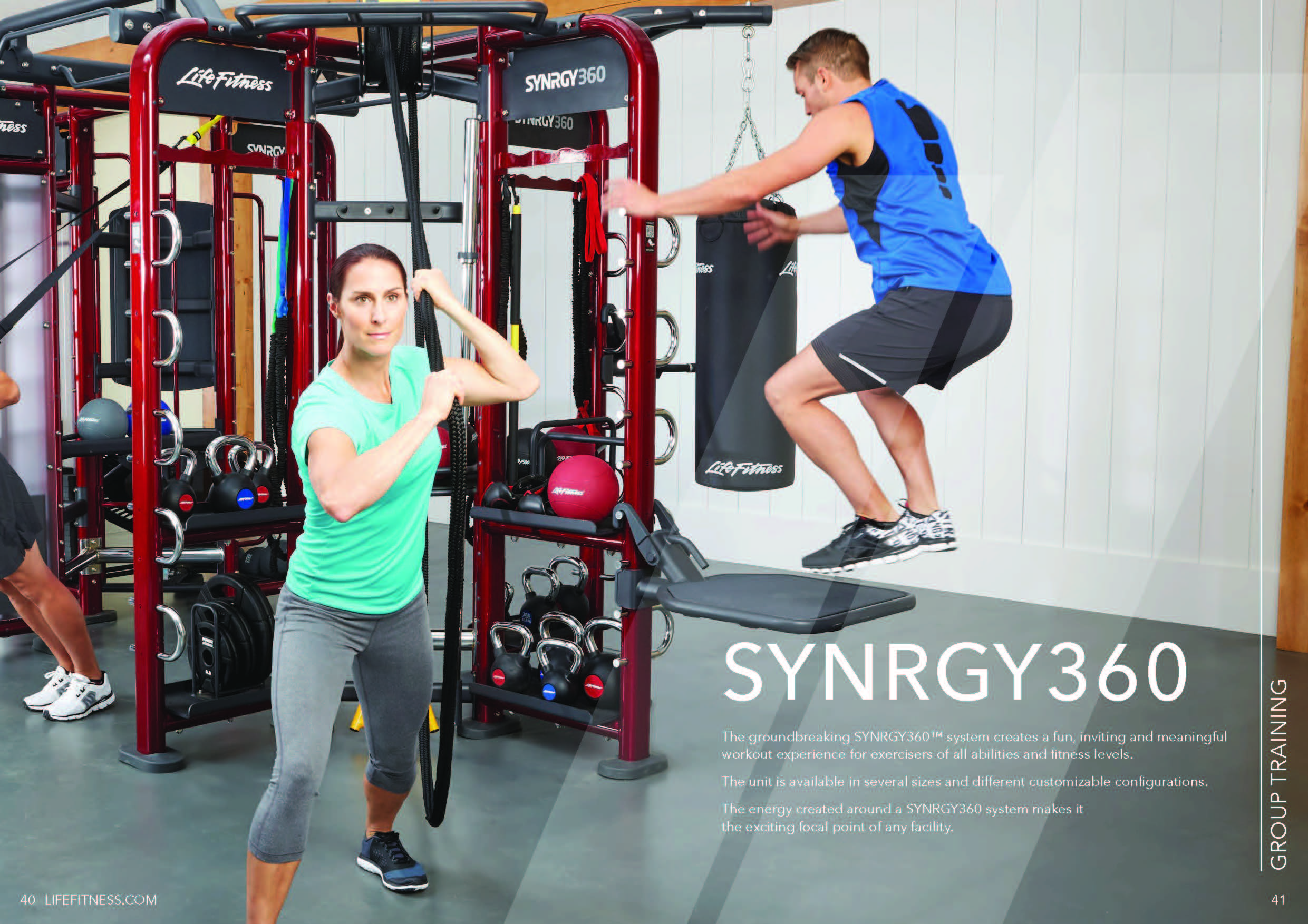 GM-043-2017-LifeFitness-Commercial-Catalog-ASBU-vf_Page_21