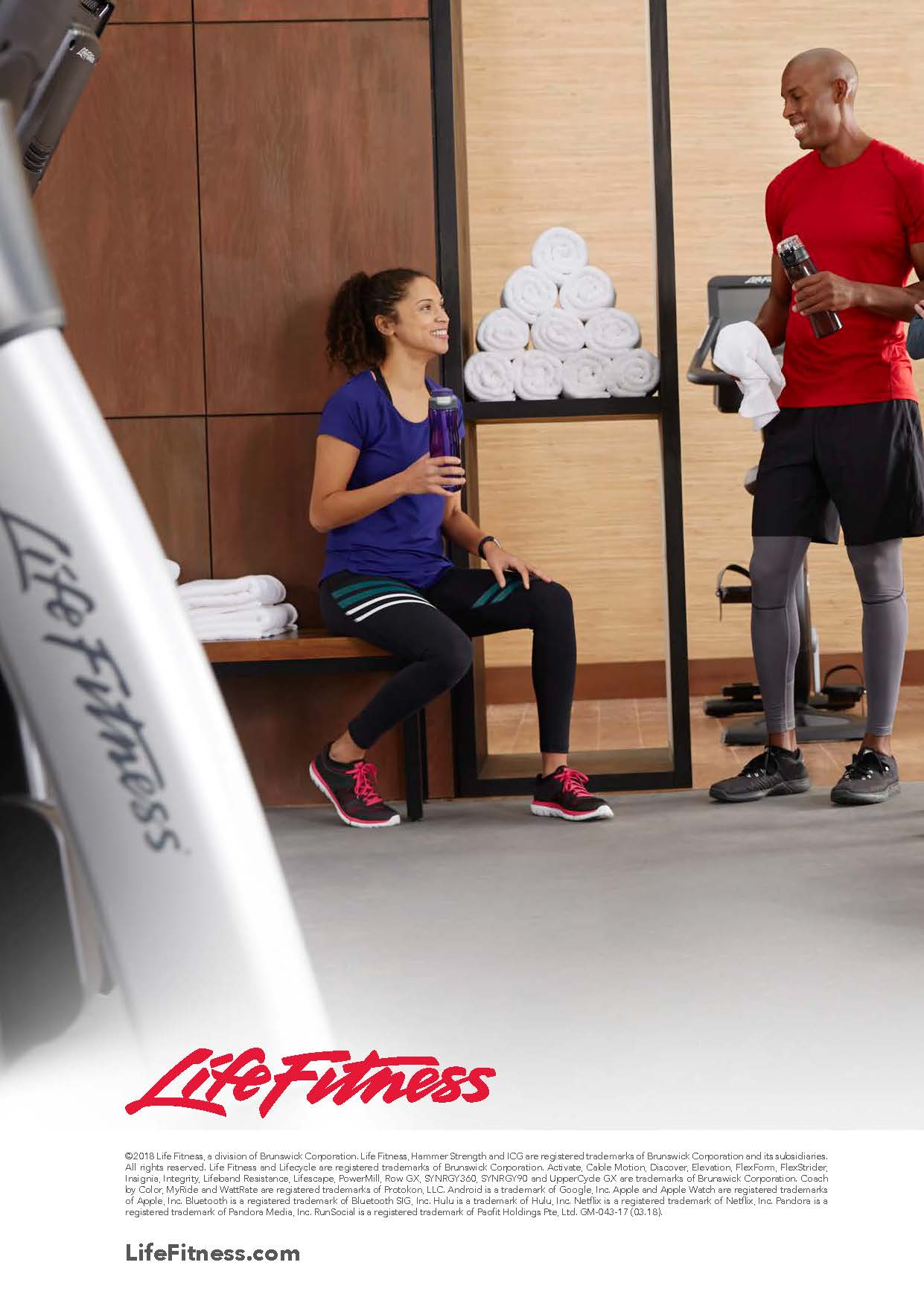 GM-043-2017-LifeFitness-Commercial-Catalog-ASBU-vf_Page_40