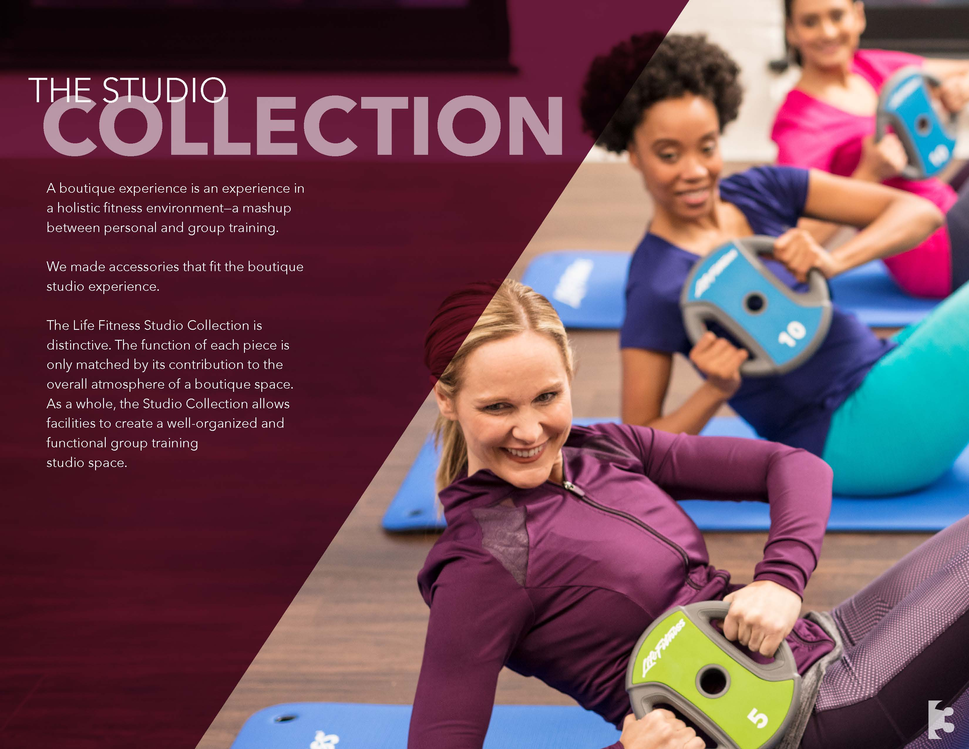 PM-067-2017-StudioCollection-Brochure-vf_Page_03